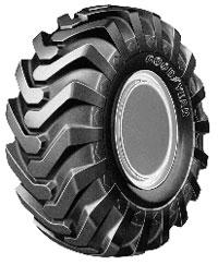 SGG-2A Tires
