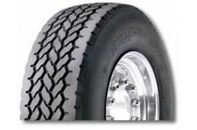 SP 231A Tires
